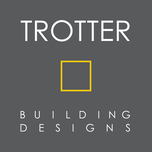TROTTER BUILDING DESIGNS, INC.